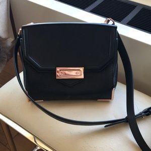 Alexander Wang Bag like new